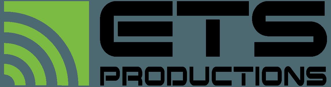 ETS Productions